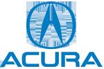 Acura spots
