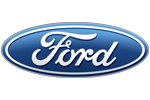 Ford spots