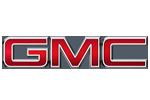 GMC spots