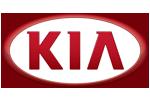 Kia spots
