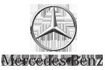 Mercedes-Benz spots
