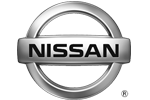 Nissan spots
