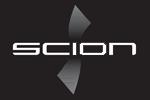 Scion spots