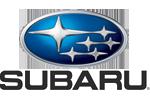 Subaru spots
