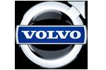 Volvo spots