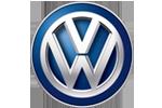 Volkswagen spots
